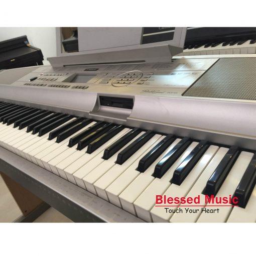Bán Piano Yamaha DGX 500