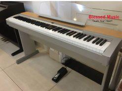 Bán Piano Yamaha P 140 S