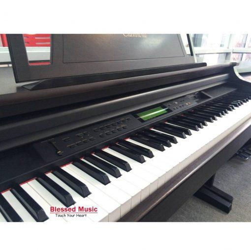 Bán Piano Yamaha CLP 711