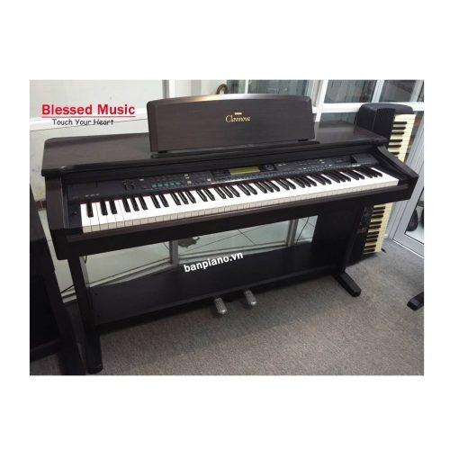 Bán Piano Yamaha CVP 59