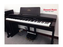 Bán Piano Yamaha CVP 87