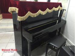 Bán Piano Yamaha U3H