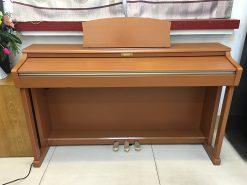 Đàn Piano Điện Kawai CN 28