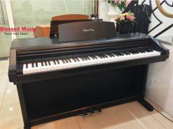 Đàn Piano Điện Kawai PS 380