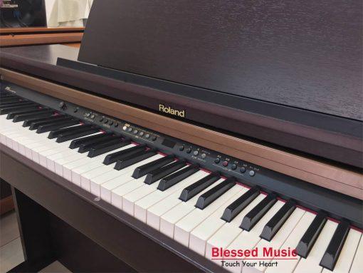 Đàn Piano Điện Roland HP 103