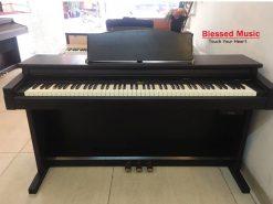 Đàn Piano Điện Roland HP 2800G