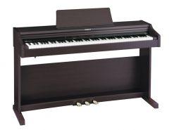 Đàn Piano Điện Roland HP 4500