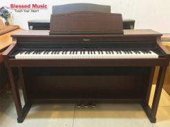 Đàn Piano Điện Roland HP 7