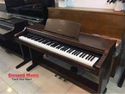 Đàn Piano Điện Technics PX 73