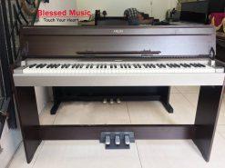 Đàn Piano điện Yamaha YDP S31