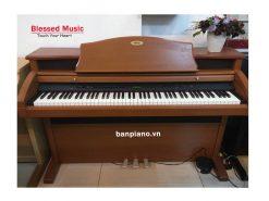 Đàn Piano Điện Kawai PW 1200