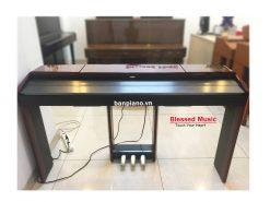 Đàn Piano Điện Korg XC 2000