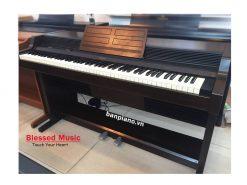 Bán Piano Roland HP 5600