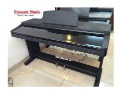 Bán Piano Technics PR 303