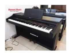 Bán Piano Technics SX PR 52