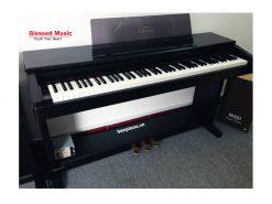 Bán Piano Yamaha CLP 670