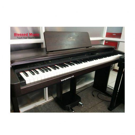 Bán Piano Yamaha CVP 85