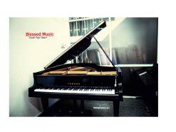 Bán Piano Yamaha Grand G3