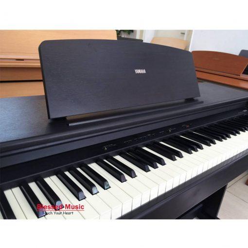 Bán Piano Yamaha YDP 88 II
