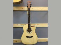 Đàn Guitar Yamaha FX 310