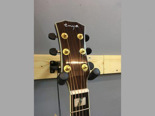 Đàn Guitar Enya ZD 18