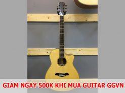 Đàn Guitar GGVN