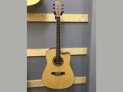 Đàn Guitar Matilda EQ