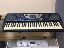 Đàn Organ Yamaha PSR 270