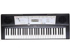 Đàn Organ Yamaha PSR E203