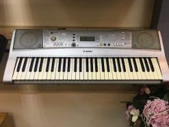 Đàn Organ Yamaha PSR E303