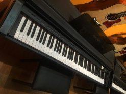 Đàn Piano Điện Kawai PS 330
