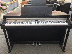 Đàn Piano Điện Korg C 520