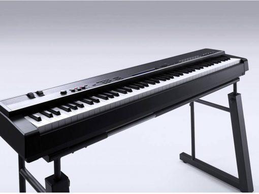 Đàn Piano Điện Yamaha CP 4 Stage