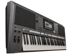 Đàn Organ Yamaha S 970