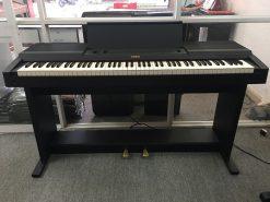 Đàn Piano Điện Casio CDP 3000