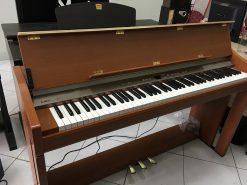 Đàn Piano Điện Kawai L 5