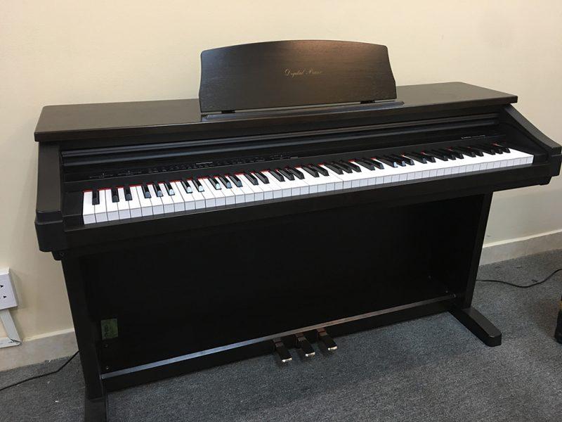 Đàn Piano Điện Kawai PW 700