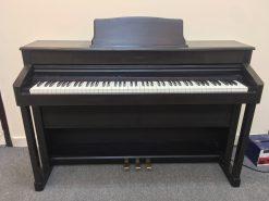 Đàn Piano Điện Kawai PW 920
