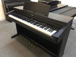 Đàn Piano Điện Roland KR 375