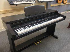 Đàn Piano Điện Technics SX PR 305