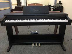 Đàn Piano Điện Korg C 35 W