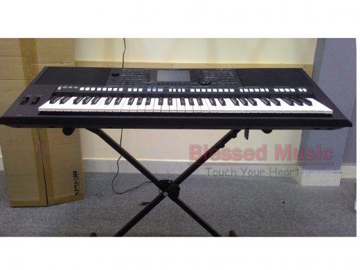 Đàn Piano điện - 6