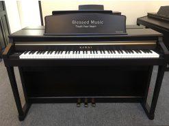 Đàn Piano điện Kawai CA 65