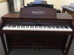 Đàn Piano điện Roland HP 505 GP