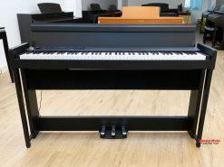 Đàn Piano điện Korg C1 air