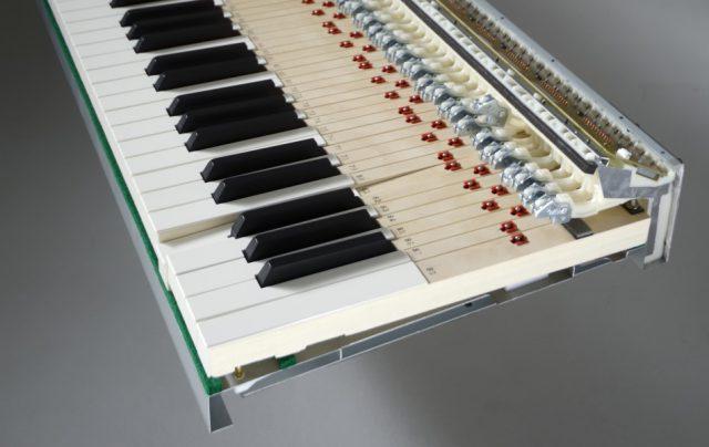 dan-piano-dien-kawai-ca-95