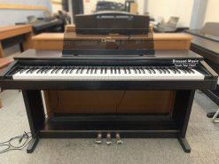 đàn piano điện yamaha clp 670
