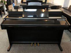 đàn piano điện roland rp 401