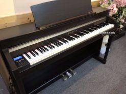 Đàn Piano Kawai CA 67