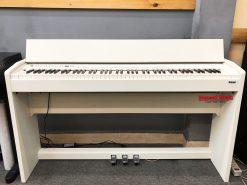 Đàn Piano điện Roland F 110